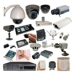 electronic-security-system-250x250